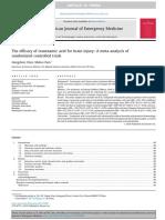 chen2019 (1).pdf