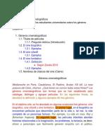 Práctica 26_11.docx