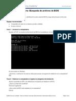 3.3.1.6 Lab - BIOS File Search.pdf