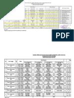 Jadwal UAS Ganjil 19-20.xls