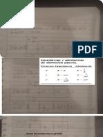 Nuevo Microsoft PowerPoint Presentation.pptx