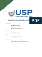informe-de-diseño...docx