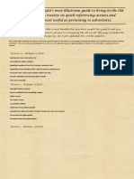 Player's cheat sheet version 2.1.pdf