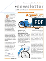 ifm-ecomat-mobile-newsletter-edition-03.pdf