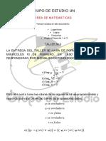 Taller-2-Mate-GEUN-2016-I.pdf