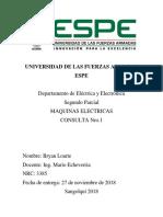 BryanLoarte_3385_2Parcial_ConsultaNro.1.pdf