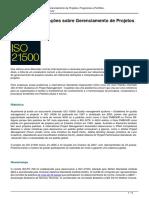 iso-21500-orientacoes-sobre-gerenciamento-de-projetos (1).pdf