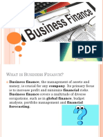 Business-Finance-CONTENT-1.ppt
