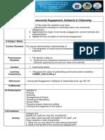 CO-LESSON-PLAN for CESC.docx