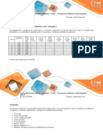 947ecf37249883abc2bca5c1fdeccd92.pdf