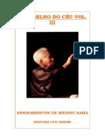 209433769-Evangelho-Do-Ceu-Vol3.pdf
