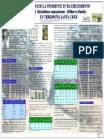 Panel  estudio influencia de la pendiente en el serebo.pdf