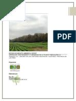 eia-la-francey.pdf