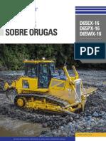 Catálogo-Tractor-Sobre-Oruga-D65EX-16-español-digital.pdf