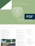 Vaarivana_mini_brochure.pdf