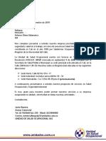 presentacion uso PROCAPS.pdf