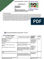 UNIDAD DIDÁCTICA N°_5 2019 (1).docx