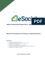 manual-do-esocial-segurado-especial.pdf
