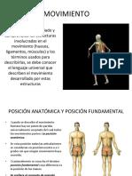 planosyejesdelcuerpohumano-110521170000-phpapp01 (1).pdf