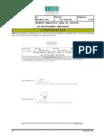 MYCOPLASMAS.pdf