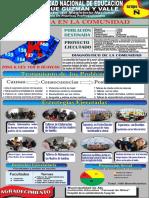 baner gROUP Ñ.pdf