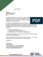 presentacion uso MIC GRUPO EMPRESARIAL.pdf