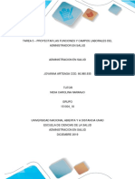 TAREA 5 - FUNCIONES ADMINISTRADOR EN SALUD JOVANNA ARTEAGA.docx