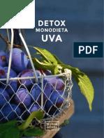 MONODIETA_UVAcomprimidook.pdf