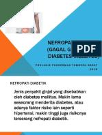 Nefropati Diabetik.ppt
