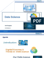 Kaalp Consulting - DS  Professors 10.ppt