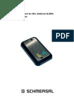 mgsafp01.pdf