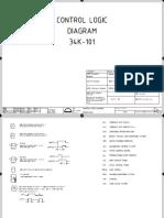 colog.pdf