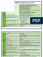 MATRIZ DE FUNDAMENTACION TRIBUTARIA CONSTITUCIONAL.docx