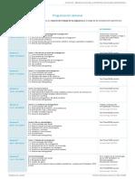 Programacion Semanal del Cuatrimestre.pdf