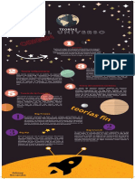 ORIGEN Y FIN DEL UNIVERSO (1).pdf