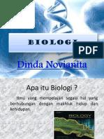 Pengenalan biologi.pdf