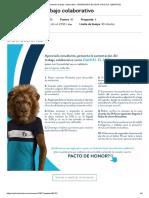Sustentación Trabajo Colaborativo_ CB_SEGUNDO BLOQUE-CALCULO I-[GRUPO2]5