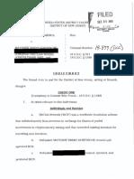 Bitclub.indictment 2 1