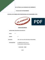 SUELOS EXPANSIVOS.docx