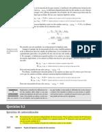 316178871-ejercicios-tarea-2.pdf