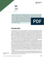 lateral flow.pdf