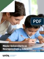 Plan_estudios_M._Neuropsicologia_(p.2017)_(002).pdf