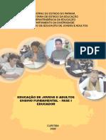 APOSTILA EJA FUDAMENTAL II.pdf