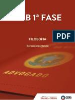 174790051117_JUSNATURALISMO_E_JUSPOSITIVISMO.pdf