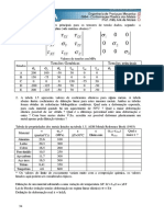Capitulo1-exercicios2.pdf