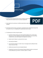 Capstone Project Guidelines.docx