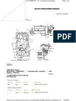 Drawing Pump Gp - Governor.pdf
