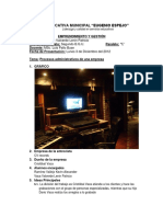 UNIDAD EDUCATIVA MUNICIPA3.docx