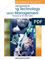 Advances in Banking Technology and Management [2008].pdf