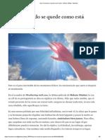 Que el mundo se quede como está - Adrián Viéitez - Medium.pdf